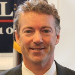 Group logo of Rand Paul 2016